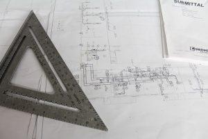 Projekty budynków