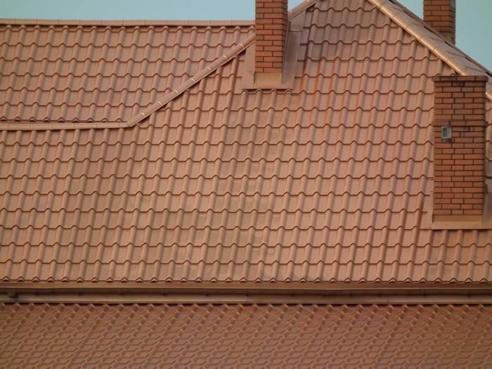 Możliwości ocieplania dachów