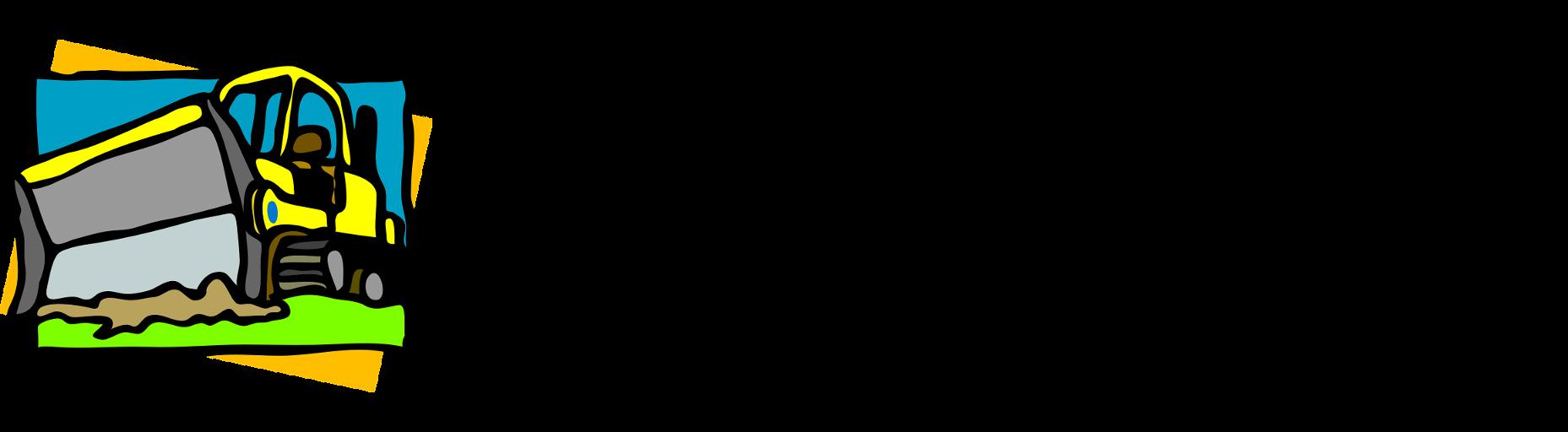 Krakster