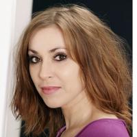 Dr. Zofia Bocian