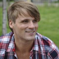 dr. inż. Kamil Radomski