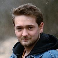 inz. Cezary Topolski