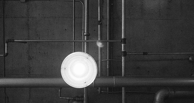 Gdzie sprawdzą się lampy przeciwwybuchowe?