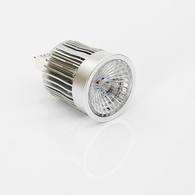 producent oświetlenia led