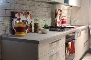 nowoczesne meble kuchenne na wymiar