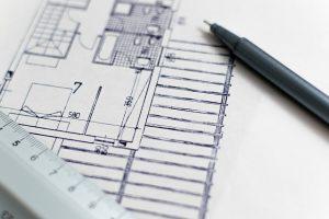 projekty konstrukcji