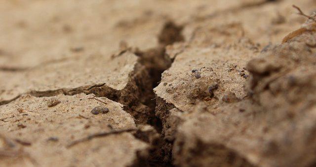 Pionowe odwierty geologiczne