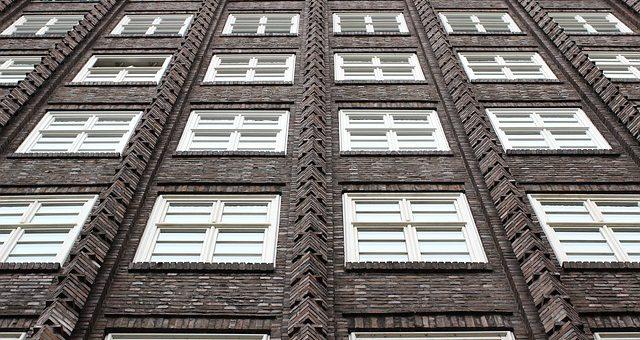 O czym pamiętać przy montażu okien?