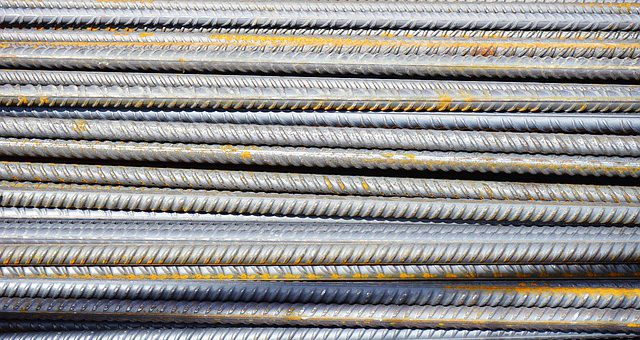 Obróbka cieplna stali – nawęglanie