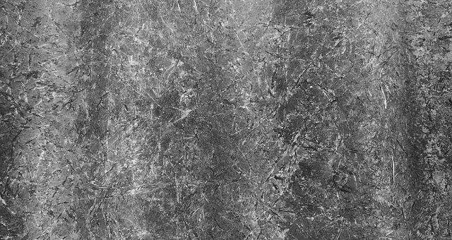 Dekoracyjne płyty betonowe