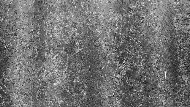 płyty betonowe dekoracyjne