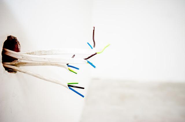 gniazdka elektryczne simon