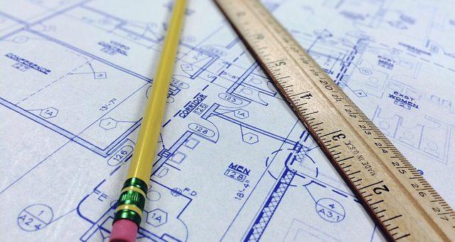 Wymarzony zawód architekta